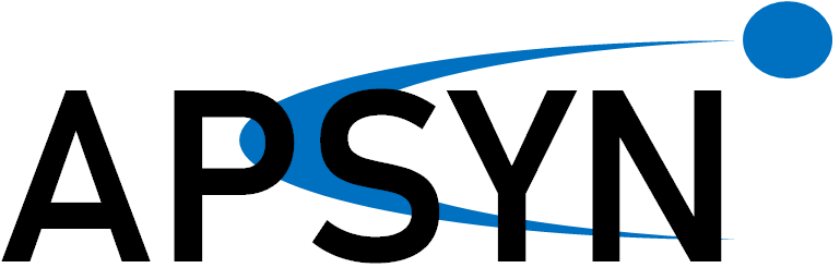APSYN Conseil